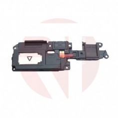 Módulo altavoz Huawei P Smart Enjoy 7S
