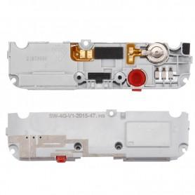 Módulo altavoz Huawei Enjoy 5 Y6 Pro