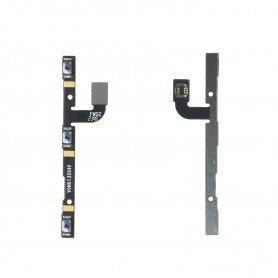 Cable flex Xiaomi Pocophone F1 boton encendido volumen