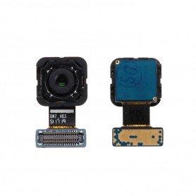 Samsung J7 2017 j730 j730f cámara trasera Original