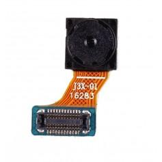 Samsung J3 2016 J320F cámara frontal Original
