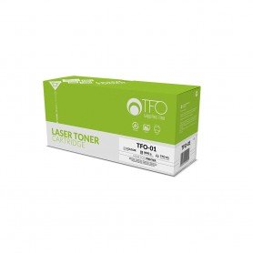 Toner HP CE285A HP Laserjet Pro P1102w