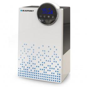 Blaupunkt AHS601 Humidificador difusor de aroma