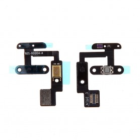 Cable flex iPad 6 Air 2 boton encendido Original