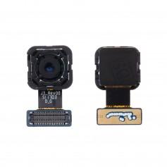 Samsung J3 2017 J330 SM-J330F cámara trasera
