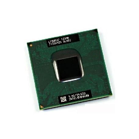 Microprocesador Acer Aspire TMDMK36HAX4CM
