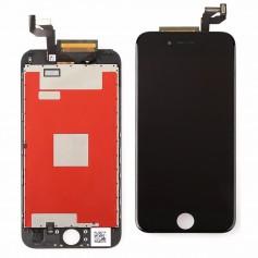 Pantalla iPhone 6S desmontaje