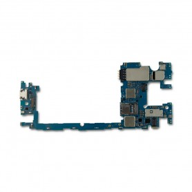 Placa base LG V20 H910 Original