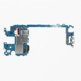 Placa base LG V10 H960 H960A 32GB 64GB Original