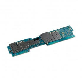 Placa base Samsung Galaxy Tab S 10.5 T800 Original