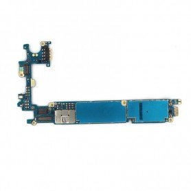 Placa base LG G5 H850 Original