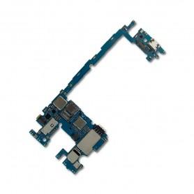 Placa base LG V20 H910 Original
