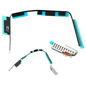 Cable flex iPad 5 Wi-Fi