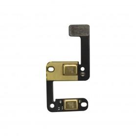 Cable flex iPad 5 Air MIC Flex Original