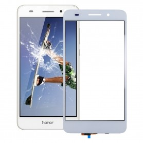 Pantalla táctil Huawei Honor 5A