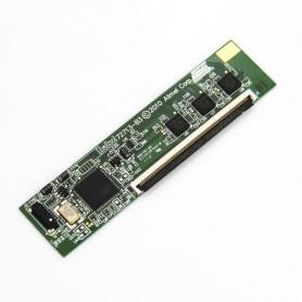 Placa 72713 B3 Acer Iconia Tab A500