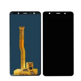 Pantalla Samsung Galaxy A7 2018 ORIGINAL SM-A750F