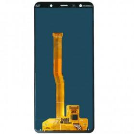Pantalla Samsung Galaxy A7 2018 SM-A750F