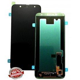Pantalla Samsung Galaxy A6 2018 A600F A600FN GH97_21897AORIGINAL