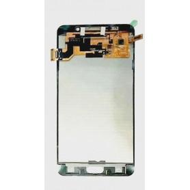Pantalla Samsung Galaxy Note 5 N9200 N920F N920T N920A N920V N920C