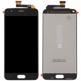 Pantalla Samsung Galaxy J3 2018 SM-J337 J337V J337P J337T J337A ORIGINAL
