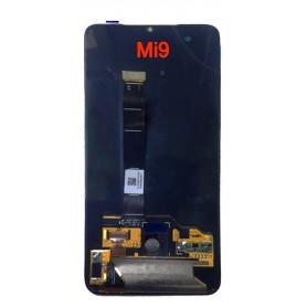 Pantalla Xiaomi Mi 9 MI9