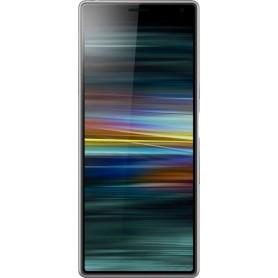 Pantalla Sony Xperia 10