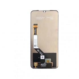 Pantalla Xiaomi Redmi Note 7 Pro Redmi Note7