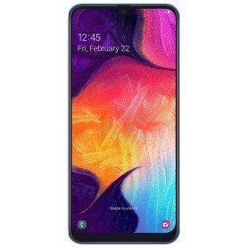 Pantalla Samsung Galaxy A50 A505 A505F A505f/DS