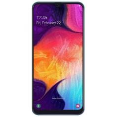 Pantalla Samsung Galaxy A50 A505 A505F A505f/DS OLED