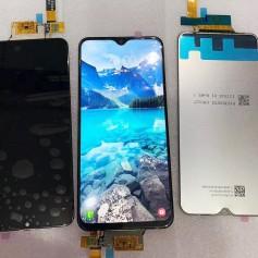 Pantalla Samsung Galaxy M20 SM-M205F M205 ORIGINAL