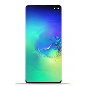 Pantalla Samsung Galaxy S10 Plus G975 G975U G975W SM-G975F/DS