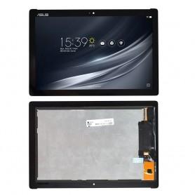 Pantalla ASUS ZenPad 10 Z301 Z301M Z301ML Z301MF Z301MFL