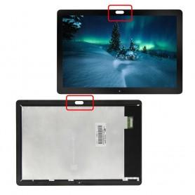 Pantalla Huawei MediaPad T5 10 AGS2-AL00 AGS2-W09