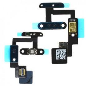 Cable flex iPad 6 Air 2 MIC Flex Original