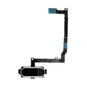 Conector de carga Flex Huawei P9 Plus