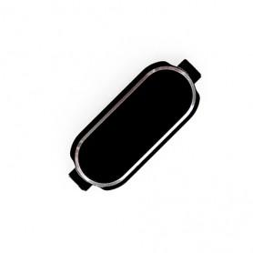 Samsung A310 botón inicio negro