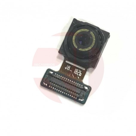 Samsung J6 2018 J600 cámara frontal Original