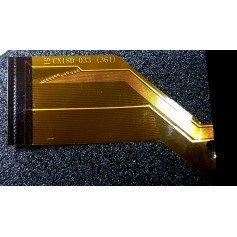Pantalla tactil Denver TIQ-10394 CX18D-033 361