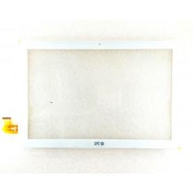 Pantalla tactil SPC Gravity MAX cristal digitalizador