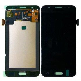 Pantalla completa Samsung Galaxy J5 SM-J500 ORIGINAL SERVICE PACK