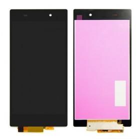Pantalla completa Sony Xperia Z1 L39h C6902 C6903