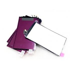 Backlight o retroiluminación iPhone 6 panel LCD