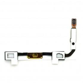 Cable FLEX SAMSUNG S5 i9500 botón de inicio Flex original