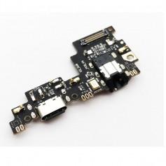 FLEX Xiaomi MI A1 Mi5x conector carga placa