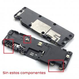Altavoz Xiaomi Mi Note2 Buzzer
