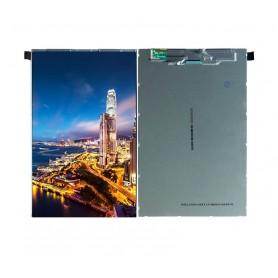 Pantalla LCD Samsung Tab A 10.1 2016 T580 T585 TV101WUM-NS0-3850 GH96-09968A YQQ37C638500000C6