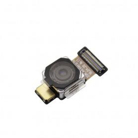 Xiaomi Mi Note2 cámara trasera original