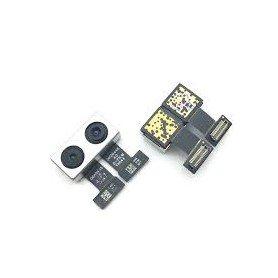 Xiaomi MI A1 Mi5x cámara trasera