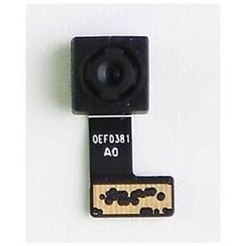 Xiaomi MI A1 Mi5x cámara delantera